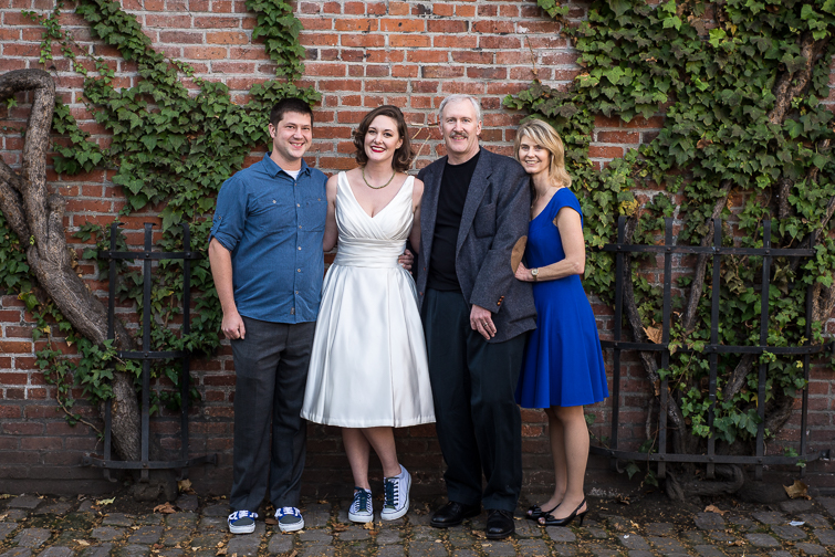 heather-and-lance-tacoma-wedding-photographer-213 Grantier/Steinmacher Wedding - Seattle Wedding Photographer Uncategorized