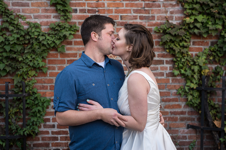 heather-and-lance-tacoma-wedding-photographer-219 Grantier/Steinmacher Wedding - Seattle Wedding Photographer Uncategorized