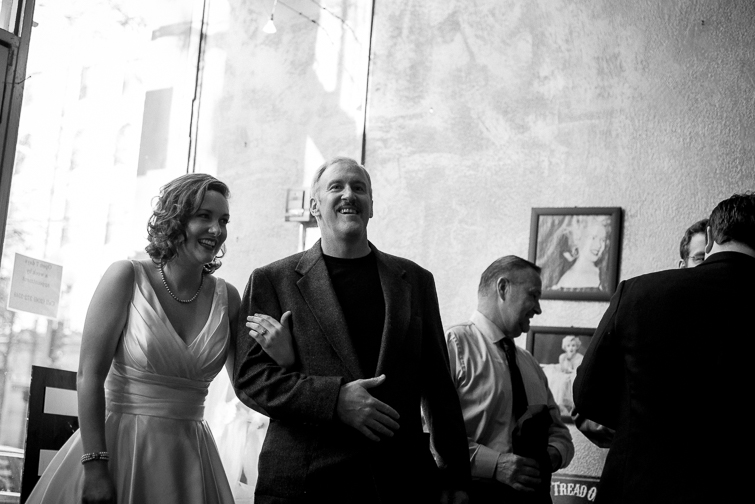 heather-and-lance-tacoma-wedding-photographer-84 Grantier/Steinmacher Wedding - Seattle Wedding Photographer Uncategorized