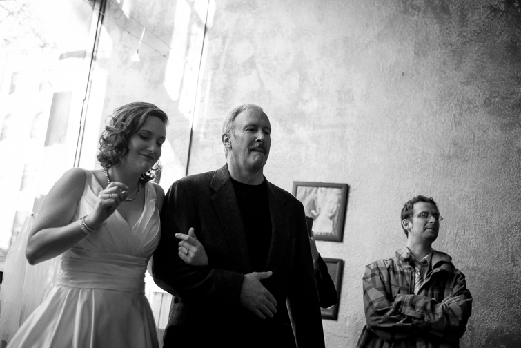 heather-and-lance-tacoma-wedding-photographer-88 Grantier/Steinmacher Wedding - Seattle Wedding Photographer Uncategorized