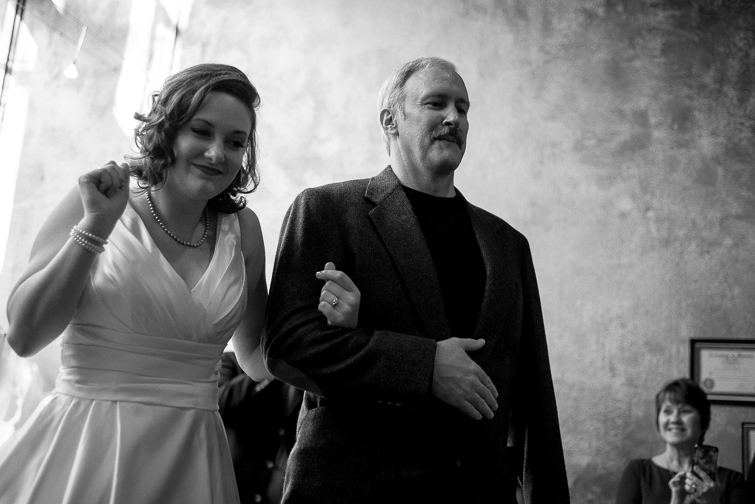 heather-and-lance-tacoma-wedding-photographer-90 Grantier/Steinmacher Wedding - Seattle Wedding Photographer Uncategorized