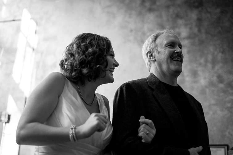 heather-and-lance-tacoma-wedding-photographer-92 Grantier/Steinmacher Wedding - Seattle Wedding Photographer Uncategorized