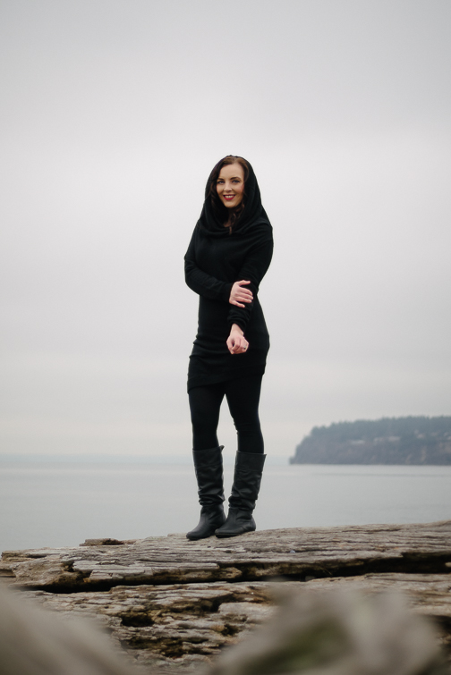 susie-tacoma-portrait-photographer-19 Susie - Tacoma Portrait Photographer Uncategorized