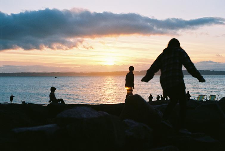 DDJones000227-R1-071-34 Film of the Month - Tacoma Film Photographer Uncategorized