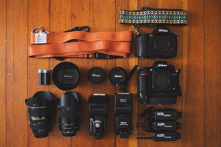 northwest-wedding-photographer-taylor-jones-camera-equipment About