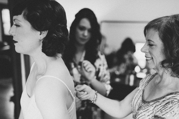 fremont-abbey-boho-wedding-seattle-hope-andy-126-of-866 Intimate Fremont Abbey Wedding - Hope + Andy Weddings
