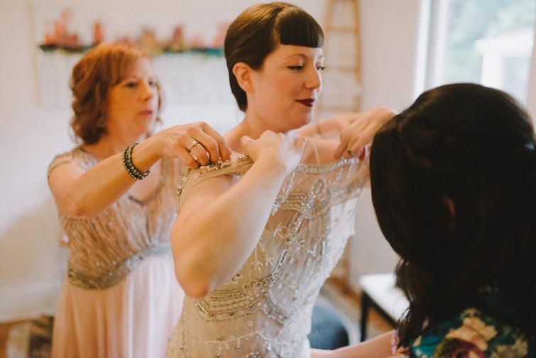fremont-abbey-boho-wedding-seattle-hope-andy-129-of-866 Intimate Fremont Abbey Wedding - Hope + Andy Weddings