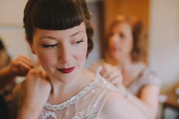 fremont-abbey-boho-wedding-seattle-hope-andy-137-of-866 Intimate Fremont Abbey Wedding - Hope + Andy Weddings