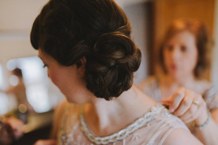 fremont-abbey-boho-wedding-seattle-hope-andy-139-of-866 Intimate Fremont Abbey Wedding - Hope + Andy Weddings