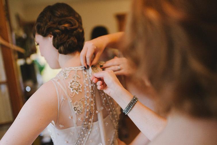 fremont-abbey-boho-wedding-seattle-hope-andy-143-of-866 Intimate Fremont Abbey Wedding - Hope + Andy Weddings