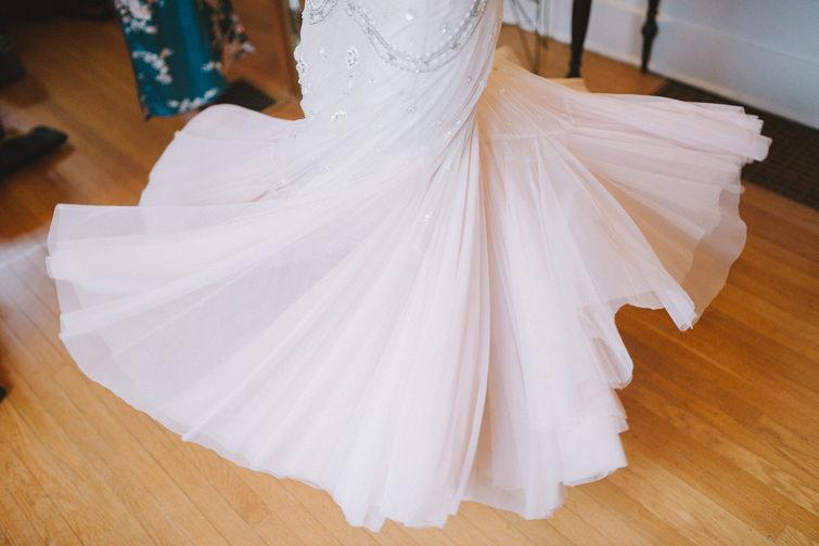 fremont-abbey-boho-wedding-seattle-hope-andy-147-of-866 Intimate Fremont Abbey Wedding - Hope + Andy Weddings