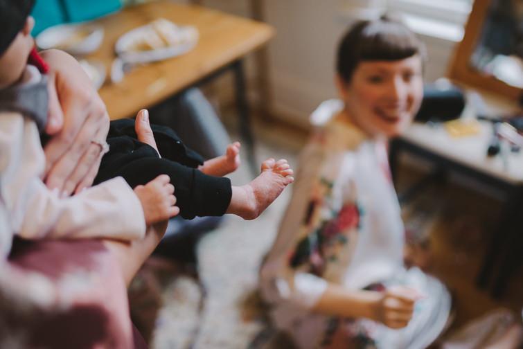 fremont-abbey-boho-wedding-seattle-hope-andy-15-of-866 Intimate Fremont Abbey Wedding - Hope + Andy Weddings