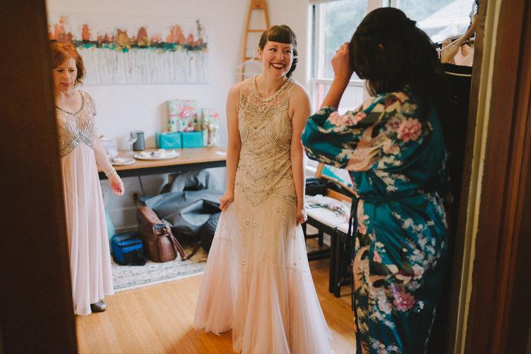 fremont-abbey-boho-wedding-seattle-hope-andy-151-of-866 Intimate Fremont Abbey Wedding - Hope + Andy Weddings