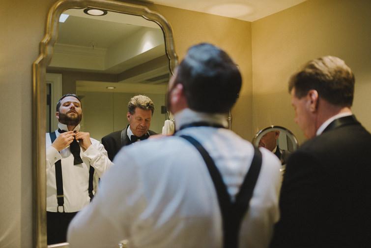 fremont-abbey-boho-wedding-seattle-hope-andy-171-of-866 Intimate Fremont Abbey Wedding - Hope + Andy Weddings