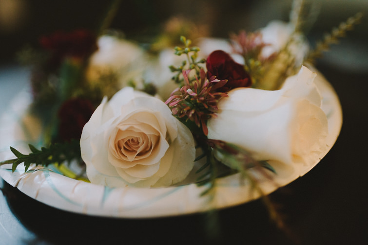 fremont-abbey-boho-wedding-seattle-hope-andy-195-of-866 Intimate Fremont Abbey Wedding - Hope + Andy Weddings