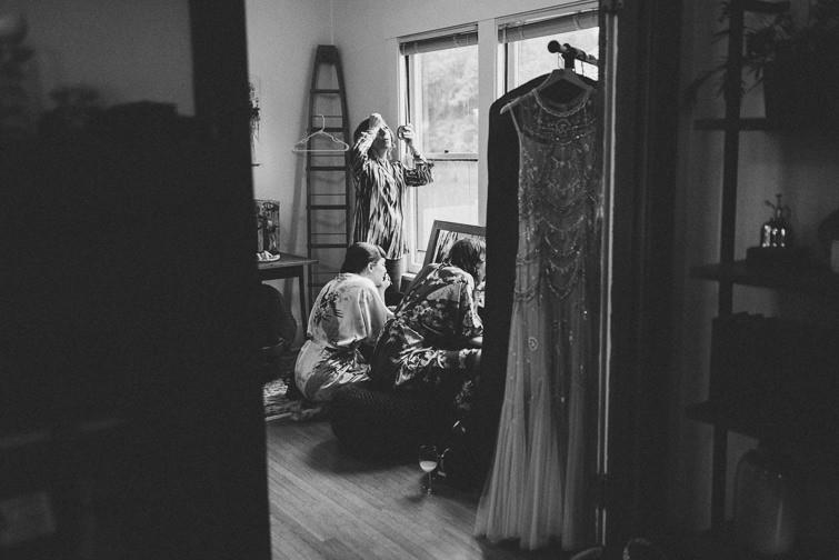 fremont-abbey-boho-wedding-seattle-hope-andy-2-of-866 Intimate Fremont Abbey Wedding - Hope + Andy Weddings