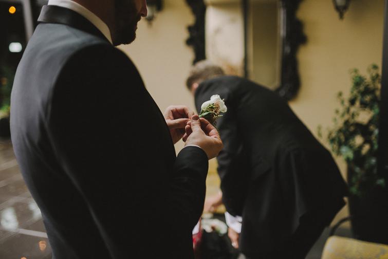 fremont-abbey-boho-wedding-seattle-hope-andy-201-of-866 Intimate Fremont Abbey Wedding - Hope + Andy Weddings