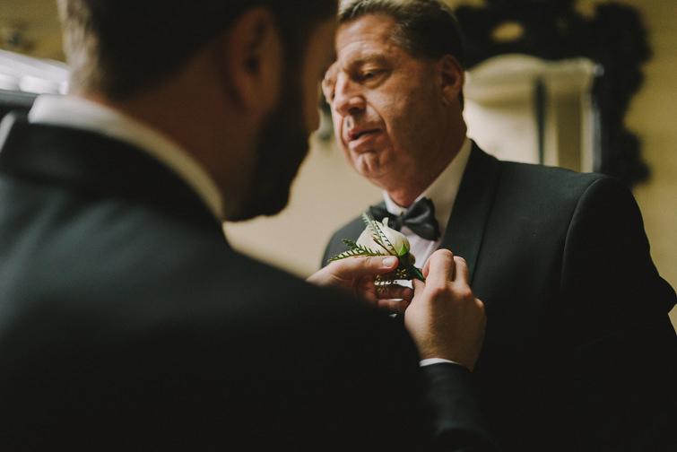 fremont-abbey-boho-wedding-seattle-hope-andy-203-of-866 Intimate Fremont Abbey Wedding - Hope + Andy Weddings