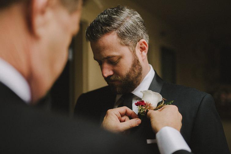 fremont-abbey-boho-wedding-seattle-hope-andy-209-of-866 Intimate Fremont Abbey Wedding - Hope + Andy Weddings
