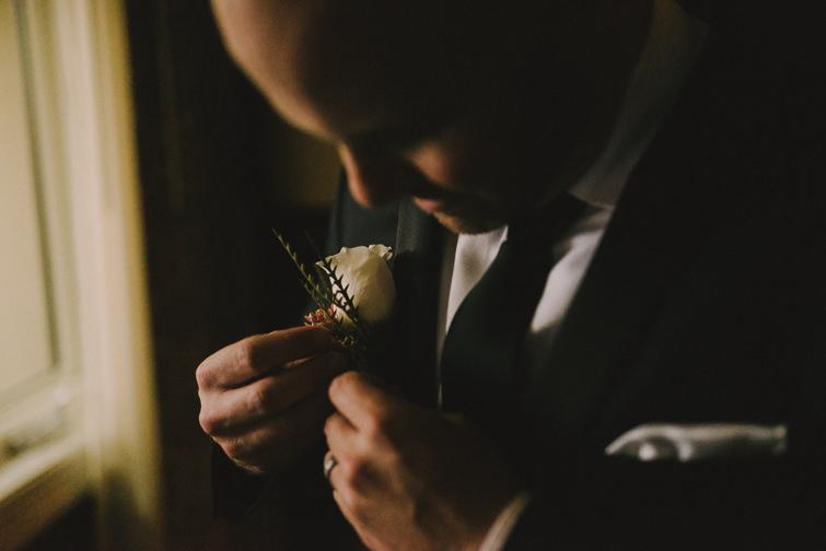 fremont-abbey-boho-wedding-seattle-hope-andy-213-of-866 Intimate Fremont Abbey Wedding - Hope + Andy Weddings