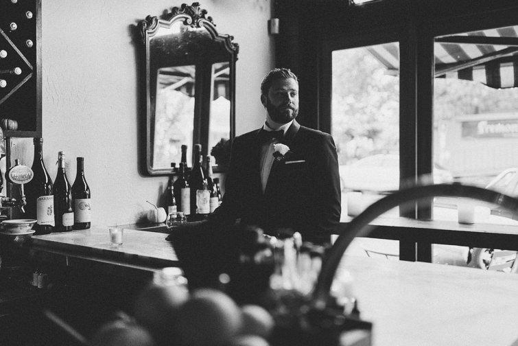 fremont-abbey-boho-wedding-seattle-hope-andy-230-of-866 Intimate Fremont Abbey Wedding - Hope + Andy Weddings
