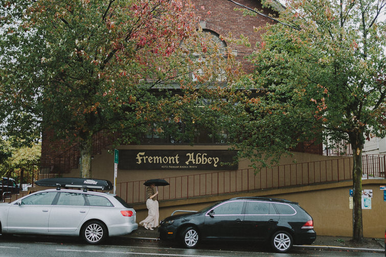fremont-abbey-boho-wedding-seattle-hope-andy-231-of-866 Intimate Fremont Abbey Wedding - Hope + Andy Weddings