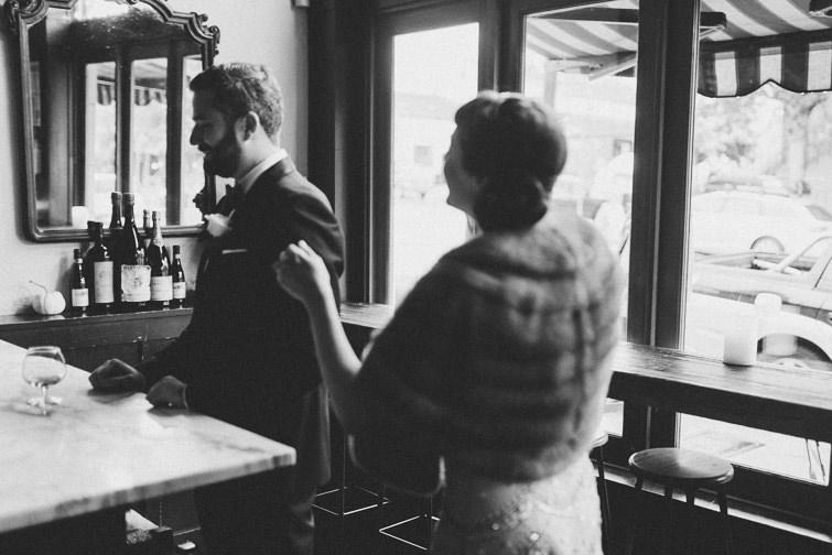fremont-abbey-boho-wedding-seattle-hope-andy-242-of-866 Intimate Fremont Abbey Wedding - Hope + Andy Weddings