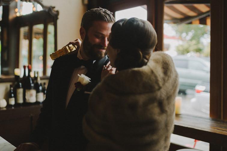 fremont-abbey-boho-wedding-seattle-hope-andy-245-of-866 Intimate Fremont Abbey Wedding - Hope + Andy Weddings