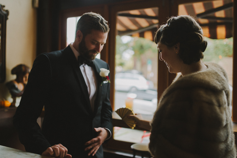 fremont-abbey-boho-wedding-seattle-hope-andy-249-of-866 Intimate Fremont Abbey Wedding - Hope + Andy Weddings