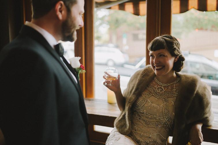 fremont-abbey-boho-wedding-seattle-hope-andy-253-of-866 Intimate Fremont Abbey Wedding - Hope + Andy Weddings
