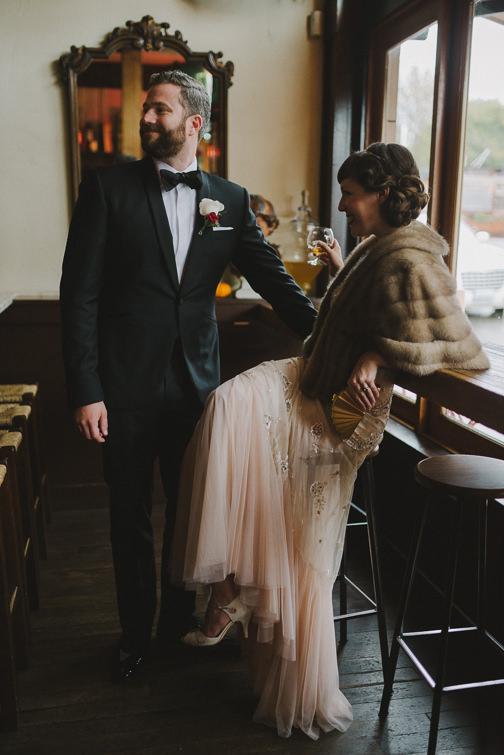 fremont-abbey-boho-wedding-seattle-hope-andy-255-of-866 Intimate Fremont Abbey Wedding - Hope + Andy Weddings