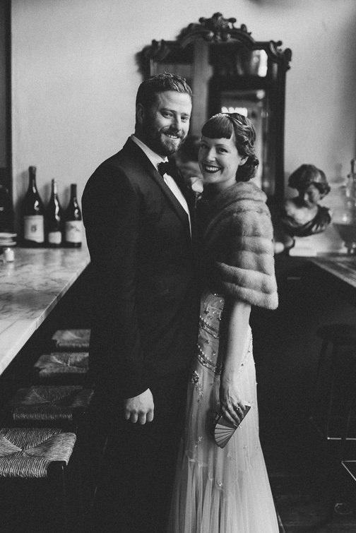 fremont-abbey-boho-wedding-seattle-hope-andy-258-of-866 Intimate Fremont Abbey Wedding - Hope + Andy Weddings