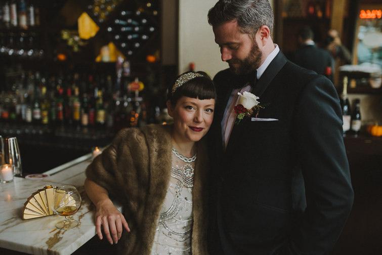 fremont-abbey-boho-wedding-seattle-hope-andy-265-of-866 Intimate Fremont Abbey Wedding - Hope + Andy Weddings