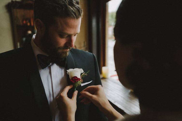 fremont-abbey-boho-wedding-seattle-hope-andy-275-of-866 Intimate Fremont Abbey Wedding - Hope + Andy Weddings