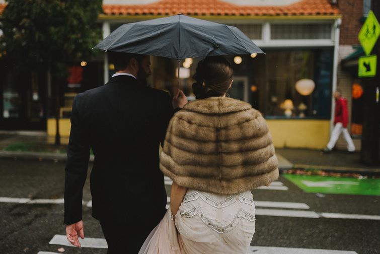 fremont-abbey-boho-wedding-seattle-hope-andy-281-of-866 Intimate Fremont Abbey Wedding - Hope + Andy Weddings