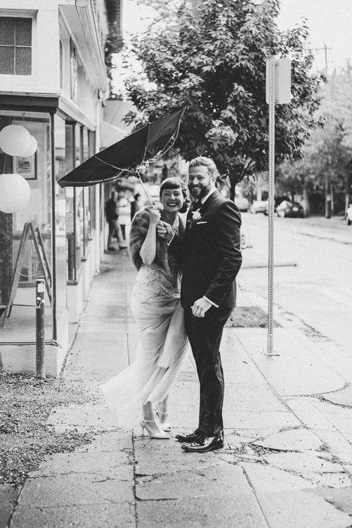fremont-abbey-boho-wedding-seattle-hope-andy-284-of-866 Intimate Fremont Abbey Wedding - Hope + Andy Weddings