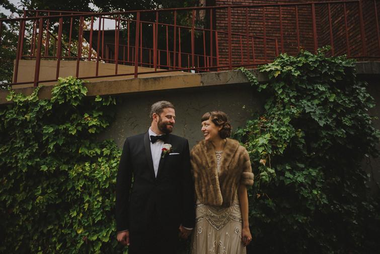 fremont-abbey-boho-wedding-seattle-hope-andy-289-of-866 Intimate Fremont Abbey Wedding - Hope + Andy Weddings