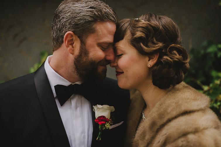fremont-abbey-boho-wedding-seattle-hope-andy-291-of-866 Intimate Fremont Abbey Wedding - Hope + Andy Weddings