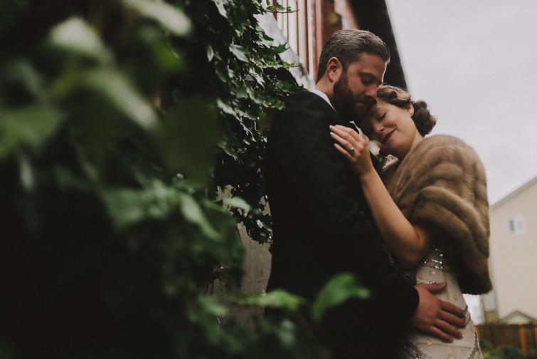 fremont-abbey-boho-wedding-seattle-hope-andy-297-of-866 Intimate Fremont Abbey Wedding - Hope + Andy Weddings
