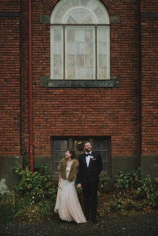 fremont-abbey-boho-wedding-seattle-hope-andy-303-of-866 Intimate Fremont Abbey Wedding - Hope + Andy Weddings