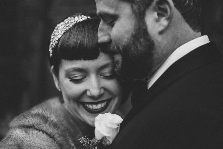 fremont-abbey-boho-wedding-seattle-hope-andy-314-of-866 Intimate Fremont Abbey Wedding - Hope + Andy Weddings