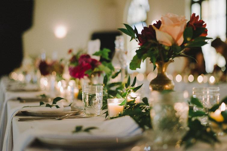 fremont-abbey-boho-wedding-seattle-hope-andy-325-of-866 Intimate Fremont Abbey Wedding - Hope + Andy Weddings