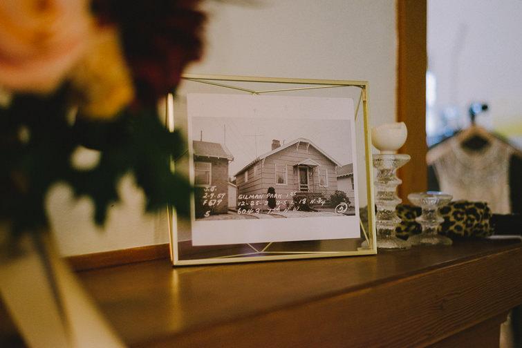 fremont-abbey-boho-wedding-seattle-hope-andy-33-of-866 Intimate Fremont Abbey Wedding - Hope + Andy Weddings