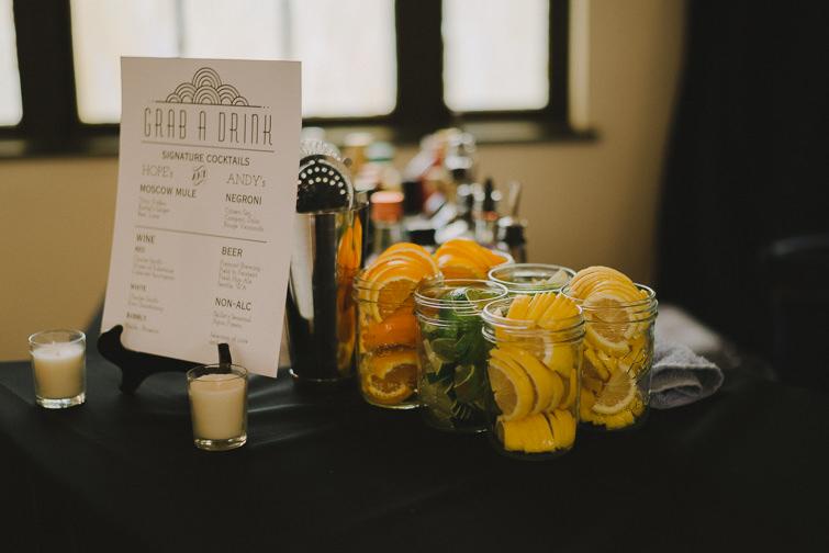 fremont-abbey-boho-wedding-seattle-hope-andy-331-of-866 Intimate Fremont Abbey Wedding - Hope + Andy Weddings