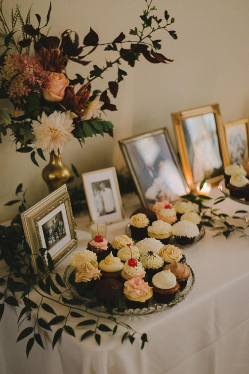 fremont-abbey-boho-wedding-seattle-hope-andy-335-of-866 Intimate Fremont Abbey Wedding - Hope + Andy Weddings