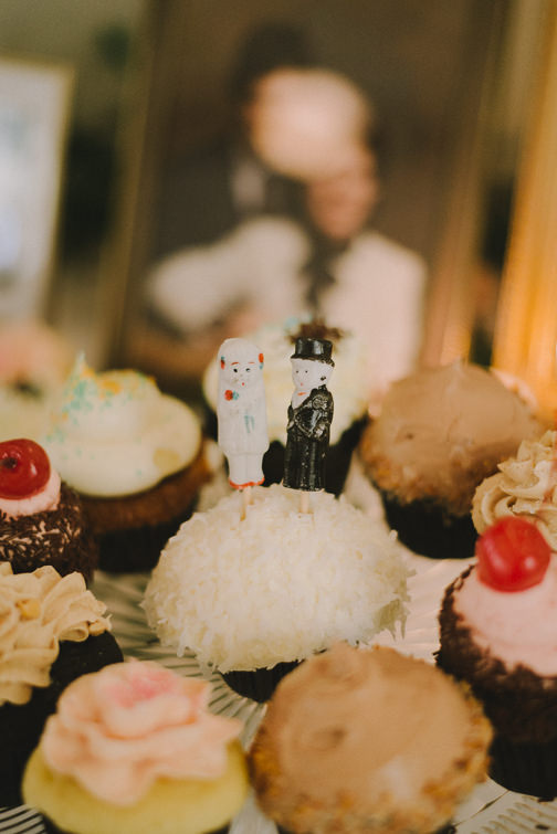 fremont-abbey-boho-wedding-seattle-hope-andy-341-of-866 Intimate Fremont Abbey Wedding - Hope + Andy Weddings