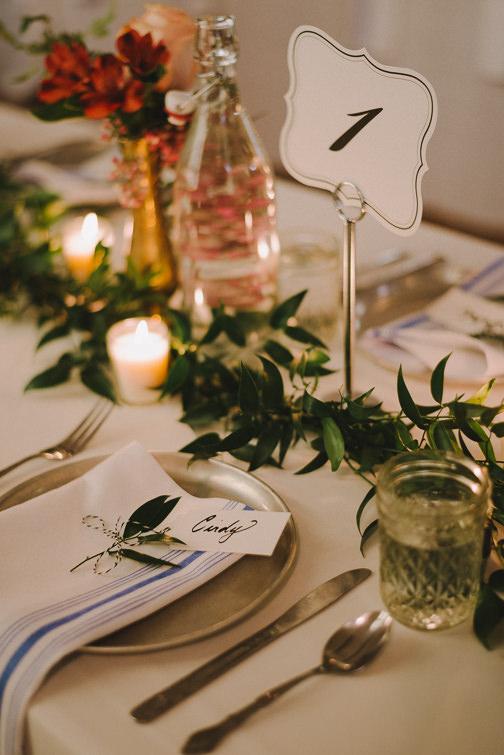 fremont-abbey-boho-wedding-seattle-hope-andy-345-of-866 Intimate Fremont Abbey Wedding - Hope + Andy Weddings