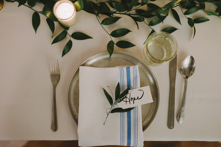fremont-abbey-boho-wedding-seattle-hope-andy-347-of-866 Intimate Fremont Abbey Wedding - Hope + Andy Weddings