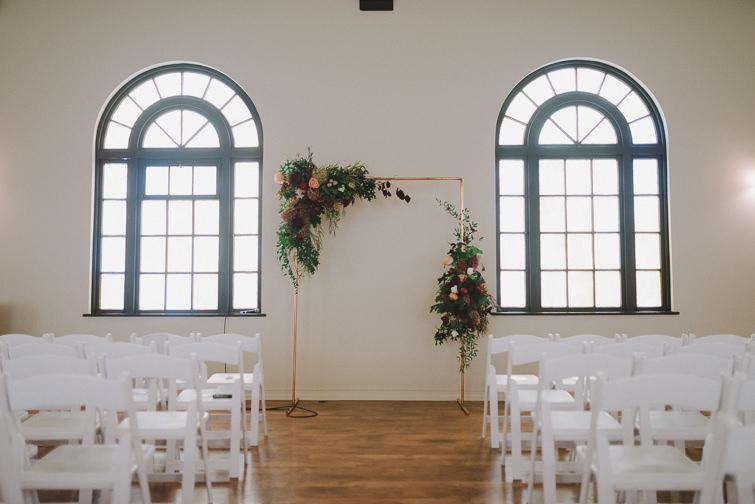fremont-abbey-boho-wedding-seattle-hope-andy-349-of-866 Intimate Fremont Abbey Wedding - Hope + Andy Weddings