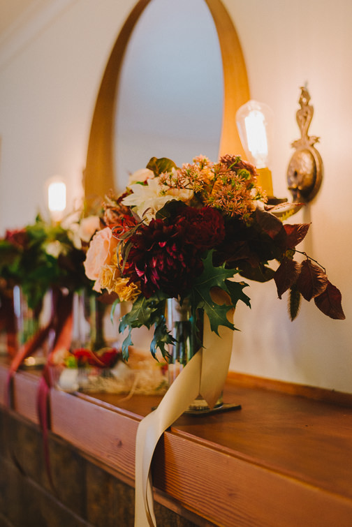 fremont-abbey-boho-wedding-seattle-hope-andy-35-of-866 Intimate Fremont Abbey Wedding - Hope + Andy Weddings